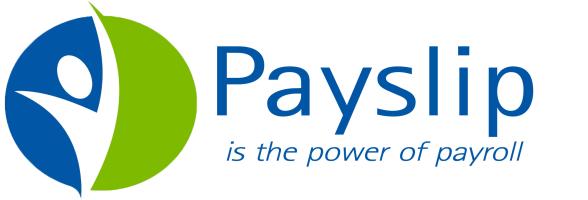 Payslip Payroll and HR Training